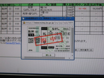 IMG_0412.JPG